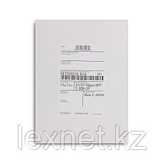 Комплект инициализации Xerox VersaLink С7030 (097S04934)