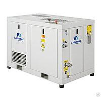 Винтовой компрессор LKV 45 MI 7.44 м3\мин