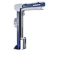 Паллетоупаковщик ECOWRAP PLUS XL  ( ROBOPAC)