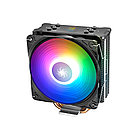 Кулер для процессора, Deepcool, GAMMAXX GT A-RGB, DP-MCH4-GMX-GTE2-ARGB,  Intel 2011/1366/115х и AMD
