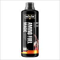 Maxler Amino Magic Fuel, 1 литр