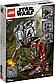 LEGO Star Wars: Диверсионный AT-ST 75254, фото 2