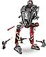 LEGO Star Wars: Диверсионный AT-ST 75254, фото 5