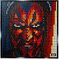 LEGO Art: Ситхи Star Wars 31200, фото 2