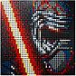 LEGO Art: Ситхи Star Wars 31200, фото 3