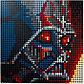 LEGO Art: Ситхи Star Wars 31200, фото 4