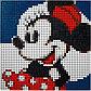 LEGO Art: Disney's Mickey Mouse 31202, фото 5