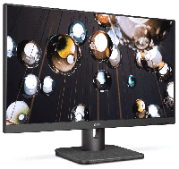 "Монитор ЖК 25"" ICB GW25F1 Framless <1920x1080(FHD) 240Hz, DVI/HDMI/DP"