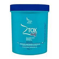 Ботокс Zap Ztox botox Matis синий 950 г