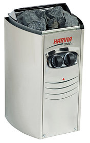 Печи Harvia Vega Compact