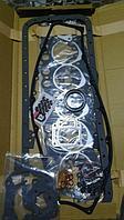 Eristic EF90540 Ремкомплект прокладок двигателя Nissan PATROL Y60 TD42 4.2L