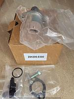 Датчик тнвд (SCV клапан) Denso 294200-0300 Toyota 1AD/2AD/2KD Hiace 04- HS 2942000300