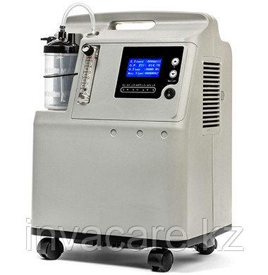 Концентратор кислорода JAY-5А