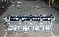 Головка блока Mazda Bongo, Cronos R2-T сборе R263-100J