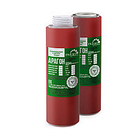 Картридж Гейзер Арагон 2 10SL″ (6-15 л/мин) для жесткой воды