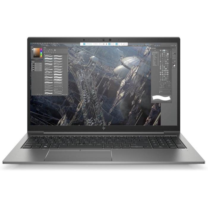 Ноутбук HP 111F9EA Zbook Firefly 15 G7 i7-10510U 15.6 16GB/512