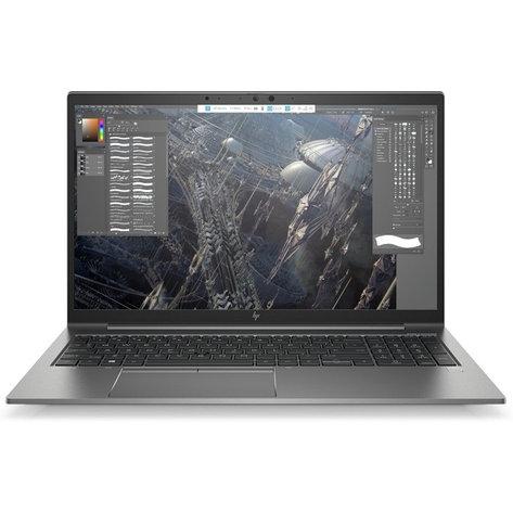 Ноутбук HP 111F9EA Zbook Firefly 15 G7 i7-10510U 15.6 16GB/512, фото 2