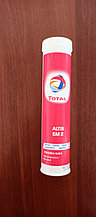 Пластичная смазка TOTAL ALTIS EM2