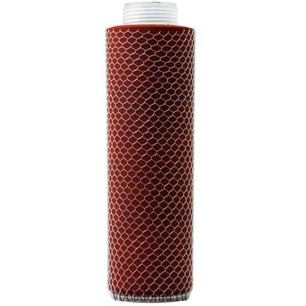 Картридж Гейзер Арагон Ж SL10″ (2-5 л/мин) для жесткой воды