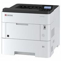 Лазерный принтер Kyocera P3260dn