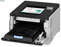 I-SENSYS LBP663Cdw /A4 1200x1200 dpi black 27 ppm/ color 27 ppm 1024 Mb USB/LAN/WiFI / Tray 300 +550 / Cycle