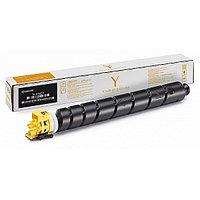 Тонер-картридж TK-8525Y 20 000 стр. Yellow для TASKalfa 4052ci/4053ci