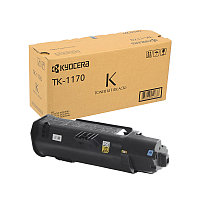 Тонер-картридж TK-1170 7 200 стр. для M2040dn/M2540dn/M2640idw