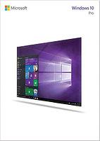 Win Pro for Wrkstns 10 64Bit Eng Intl 1pk DSP OEI DVD