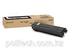Тонер-картридж TK-4105 15 000 стр. для TASKalfa 1800/2200/1801/2201