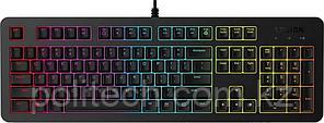 Клавиатура Lenovo Legion K300 RGB Gaming Keyboard