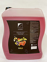 Жидкое мыло для рук «Gold», 5 л