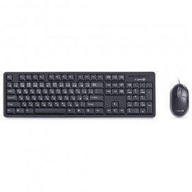 Мышки и клавиатуры