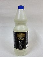 Отбеливатель «Белизна Gold», 25% 1 л.