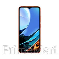 Мобильный телефон Xiaomi Redmi 9T 6/128GB Sunrise Orange