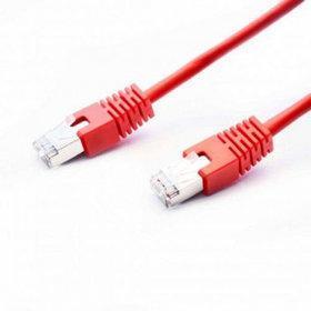 Сетевые кабеля