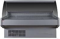 Витрина холодильная, Ариада В75.Альтаир ВН75R-1800