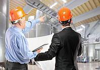 Аутсорсинг по безопасности и охране труда