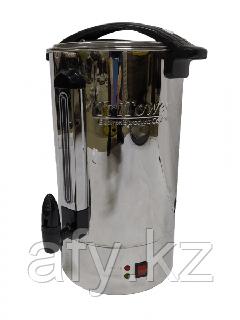 Титановый нагреватель воды TriTower 20L