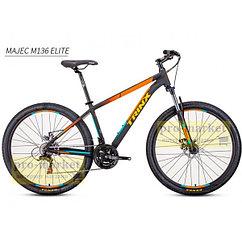 Горный велосипед Trinx M136 (2020)