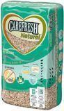 Carefresh NATURAL Наполнитель на бумажной основе для мелких домашних животных и птиц 14л