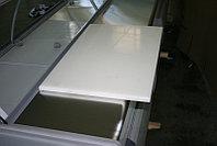 Доска разделочная под весы с комплектом крепежа для В75.Альтаир ВС/ВУ/ВН75 (77)