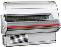 Витрина холодильная, Ариада В2.Белинда BС2-200, панель