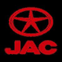 Запасные части JAC