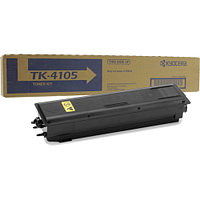 Лазерный картридж Kyocera TK-4105 1T02NG0NL0, черный