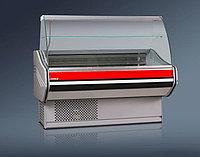 Витрина холодильная с полкой, Ариада В3.Ариэль ВС 3-150, фото 1