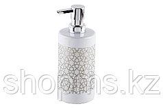 KOSTA Дозатор для жидкого мыла, керамика D-20070