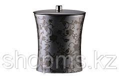 Frezya Урна для туалета D-14264
