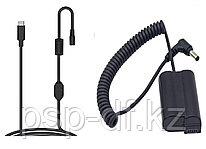 Пустышка с кабелем USB Type-C cable + EN-EL 15 AZ344