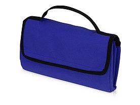 Плед для пикника Regale, синий