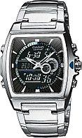 Наручные часы Casio EFA-120D-1A, фото 1